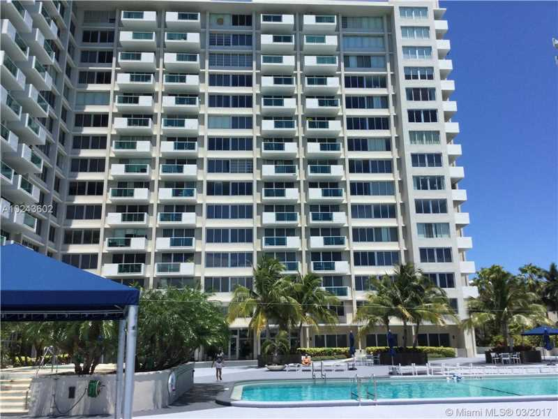 1200 West Ave # 1123, Miami Beach, FL 33139