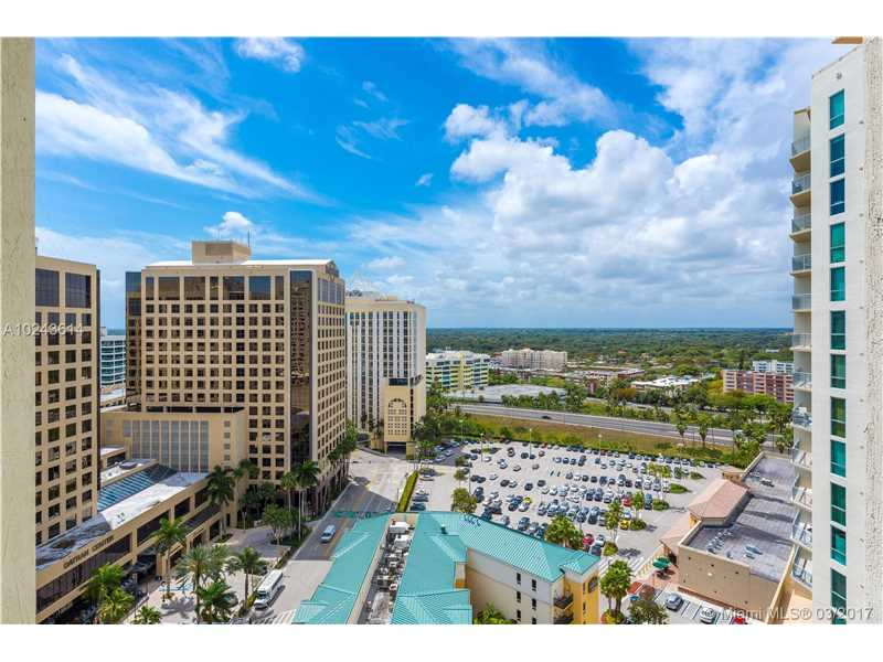 Photo of 9055 SW 73 CT  Miami  FL