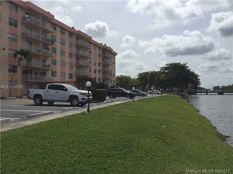 16465 Ne 22nd Ave # 618, North Miami Beach, FL 33160