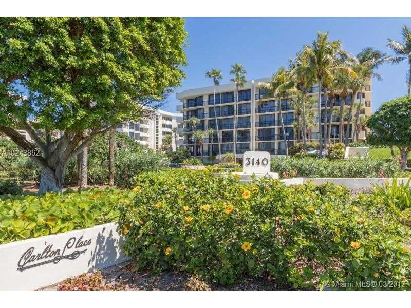 3140 S Ocean Blvd # 107n, Palm Beach, FL 33480