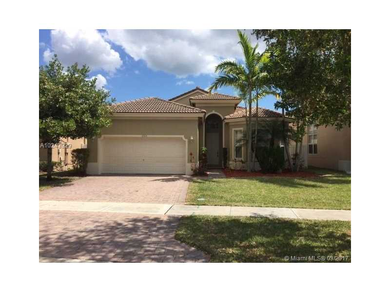 1765 Ne 37th Ave, Homestead, FL 33033