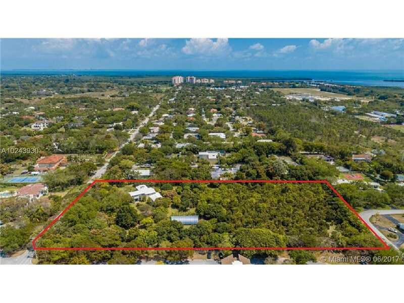 6960 SW 144th St, Palmetto Bay-Miami, Florida
