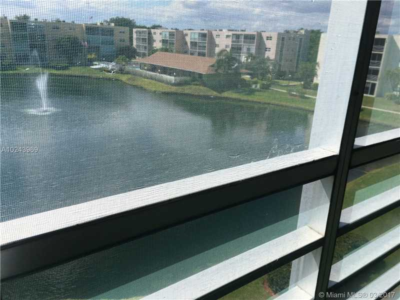 Photo of 1024 Southeast 4th Ave  Dania Beach  FL