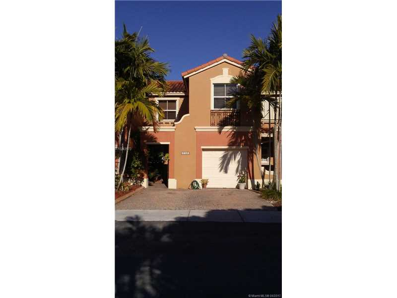 Photo of 3109 Southwest 152nd Ct  Miami  FL
