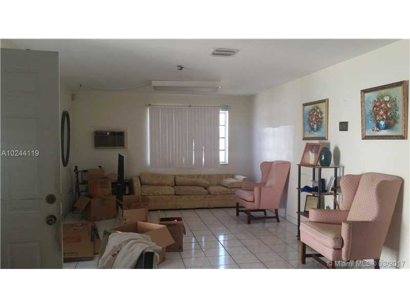 Photo of 350 Northwest 50th St  Miami  FL