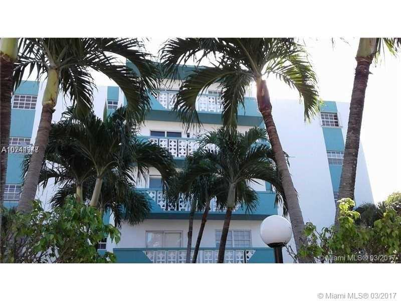 Photo of 7825 Northeast Bayshore Ct  Miami  FL