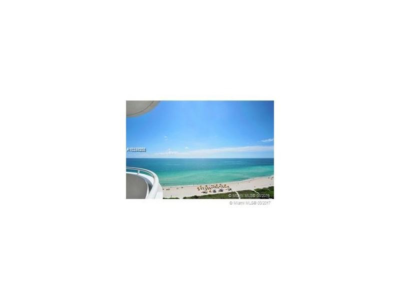 6301 Collins Ave # 1601, Miami Beach, FL 33141