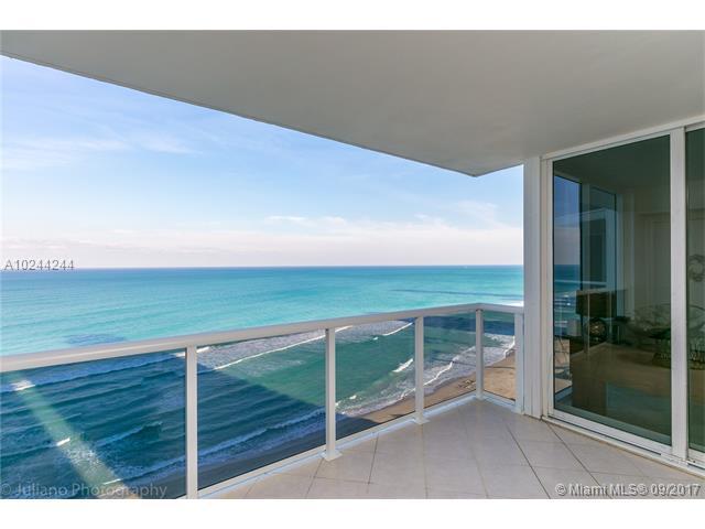 19111 Collins Ave # 1703, Sunny Isles Beach, FL 33160