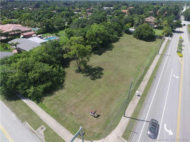 97xx SW 64 ST, South Miami, Florida
