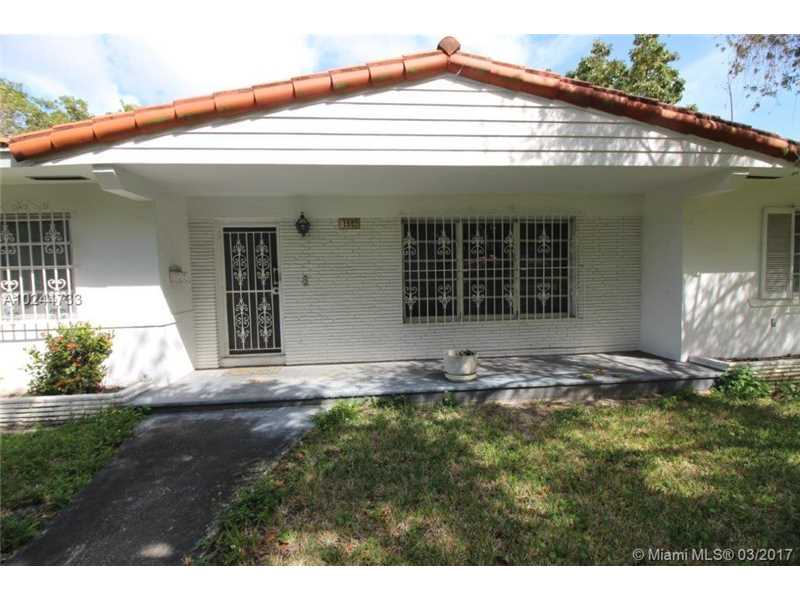 1005 Ne 98th St, Miami Shores, FL 33138