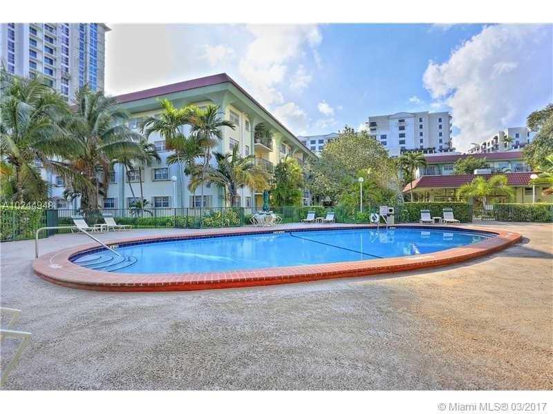 Photo of 8107 Southwest 72nd Ave  Miami  FL