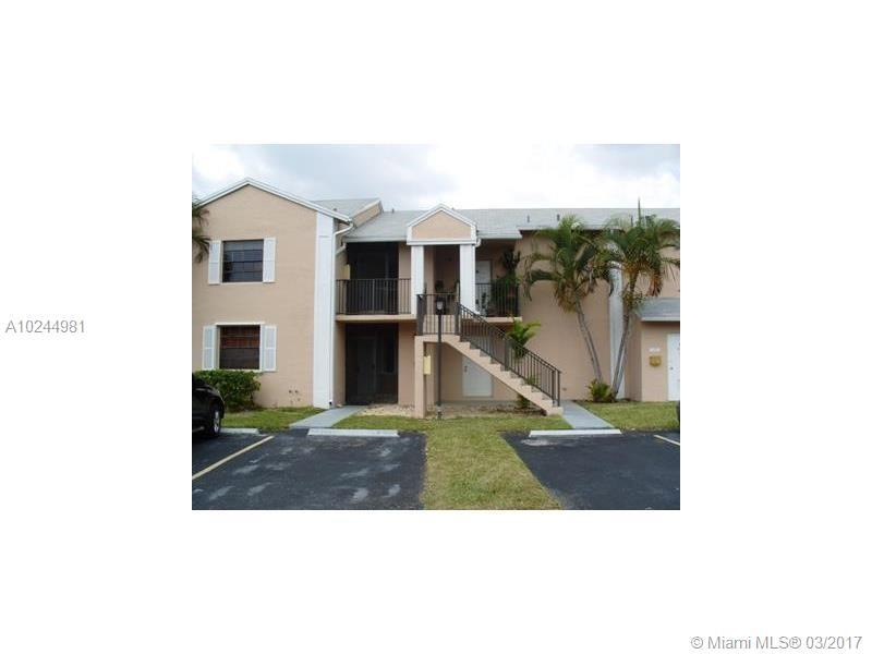 Photo of 1080 North Franklin Ave  Homestead  FL