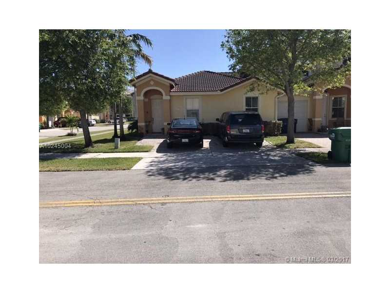 Photo of 27431 Southwest 138th Ave  Homestead  FL