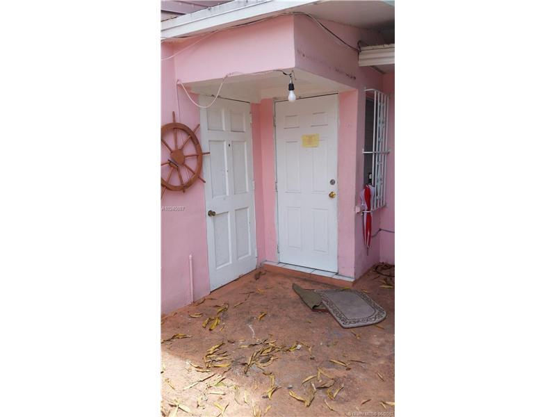 Photo of 5735 Southwest 4th St  Miami  FL