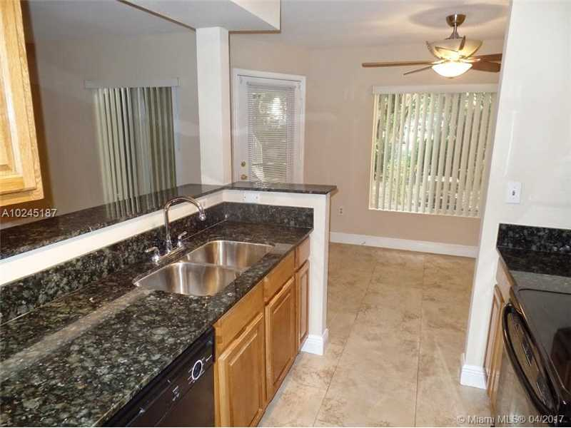 Photo of 2622 NW 33rd St  Oakland Park  FL