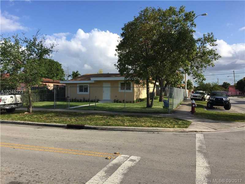 Photo of 302 East 19th St  Hialeah  FL