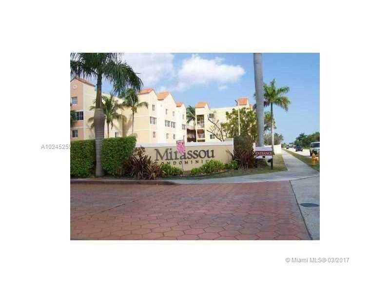 Photo of 6115 Northwest 186th St  Hialeah  FL