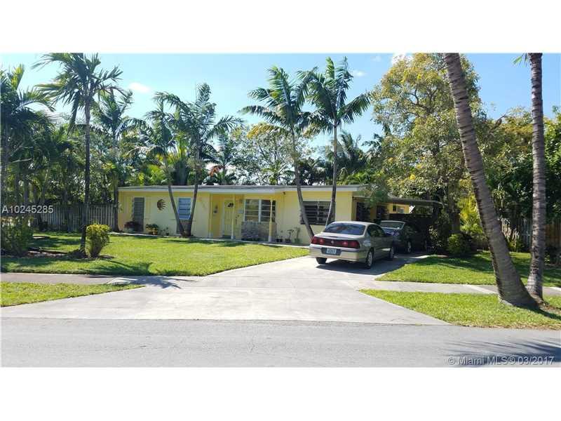Photo of 5220 Southwest 113th Ave  Miami  FL