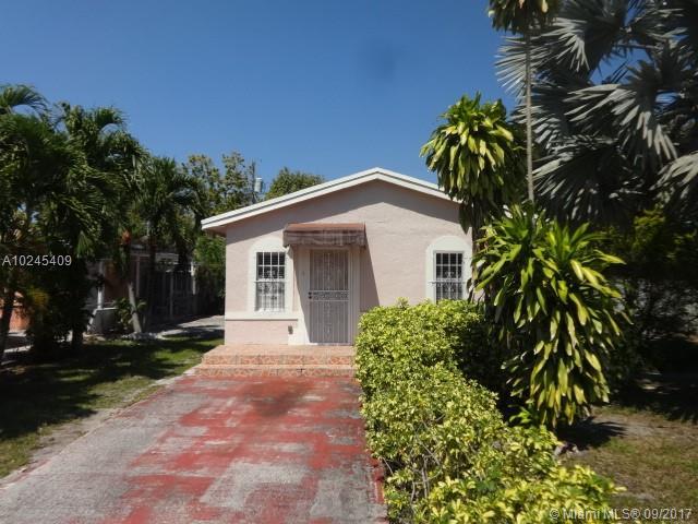 Photo of 1485 Northwest 113th Ter  Miami  FL