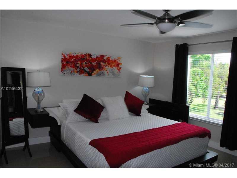 Photo of 20312 Southwest 85th Ave  Cutler Bay  FL