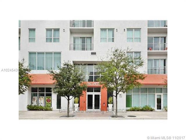 Photo of 133 Northeast 2nd Ave  Miami  FL