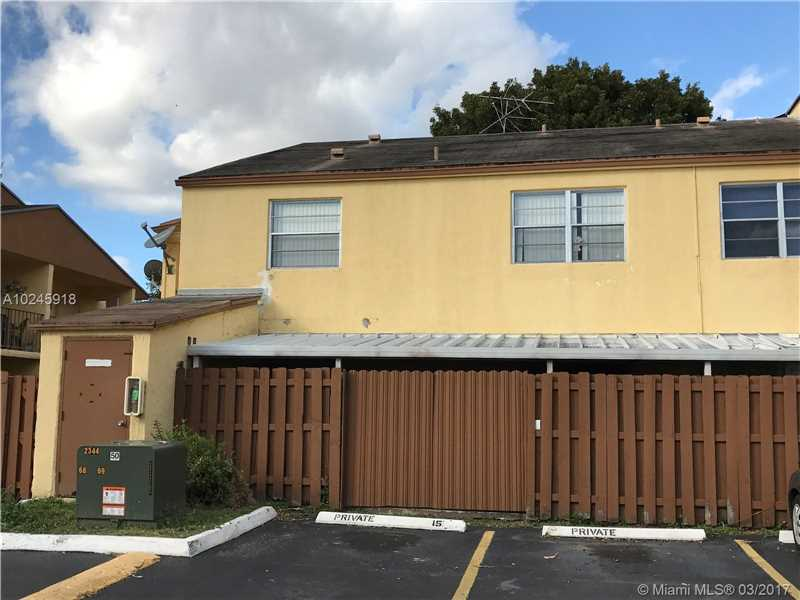 Photo of 15401 Southwest 81st Cir Ln  Miami  FL