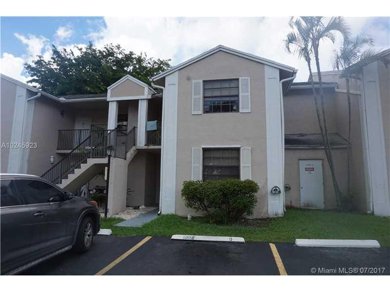 Photo of 1002  Adams Ave  Homestead  FL