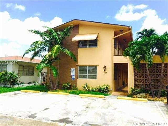 Photo of 1733  Mayo St  Hollywood  FL