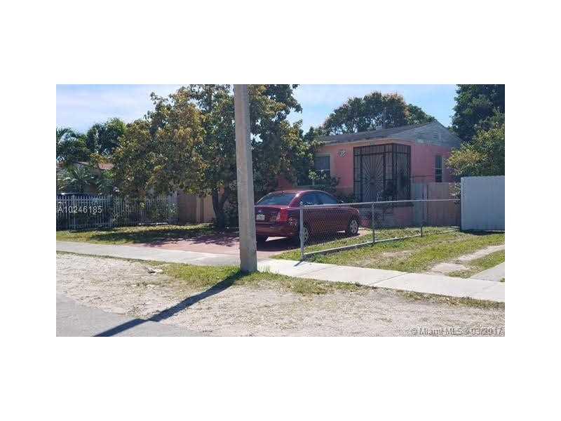Photo of 5950 Southwest 6th St  Miami  FL