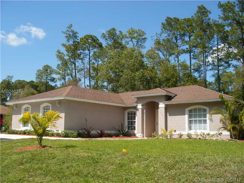 Photo of 2525  Brantley Blvd Naples  Other City - In The State Of Florida  FL