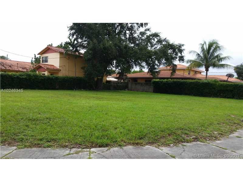 Photo of 100 Southwest 56th Ave  Coral Gables  FL