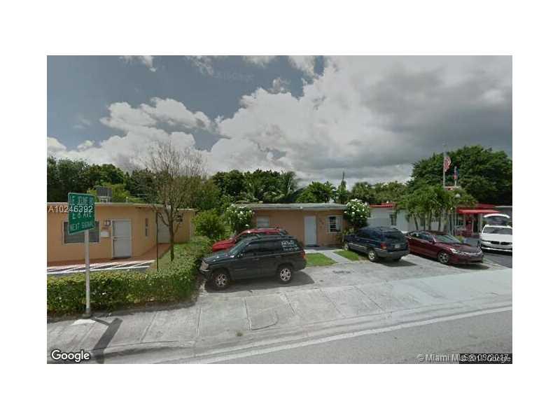 Photo of 670 East 49th St  Hialeah  FL