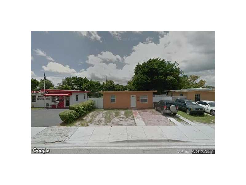 Photo of 650 East 49th St  Hialeah  FL