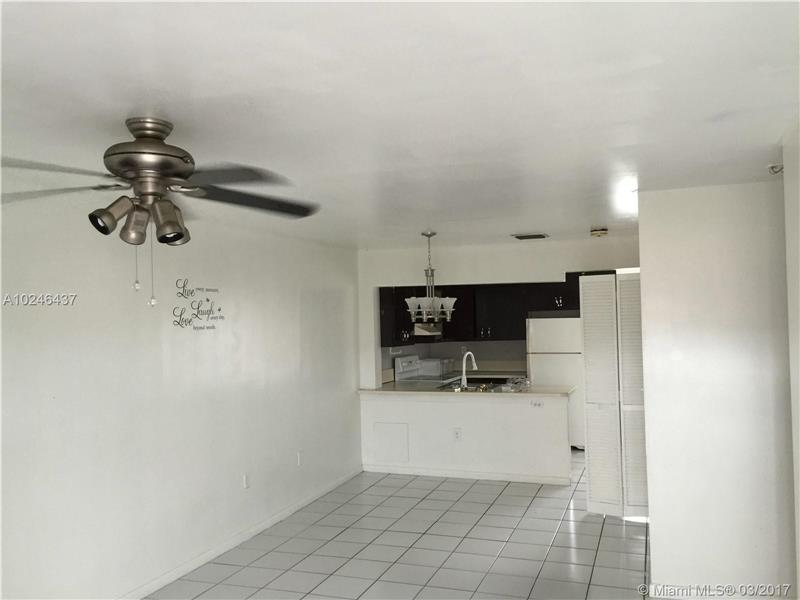 Photo of 15690 Southwest 82nd Circle Ln  Miami  FL