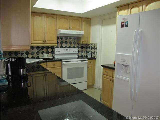 Photo of 2624 NE 32nd St  Fort Lauderdale  FL