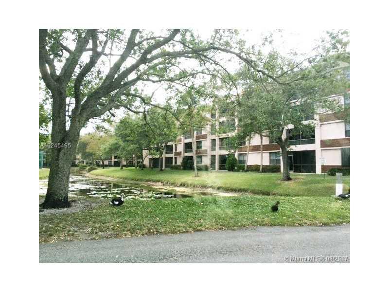 Photo of 7500 Northwest 1ST CT  Plantation  FL