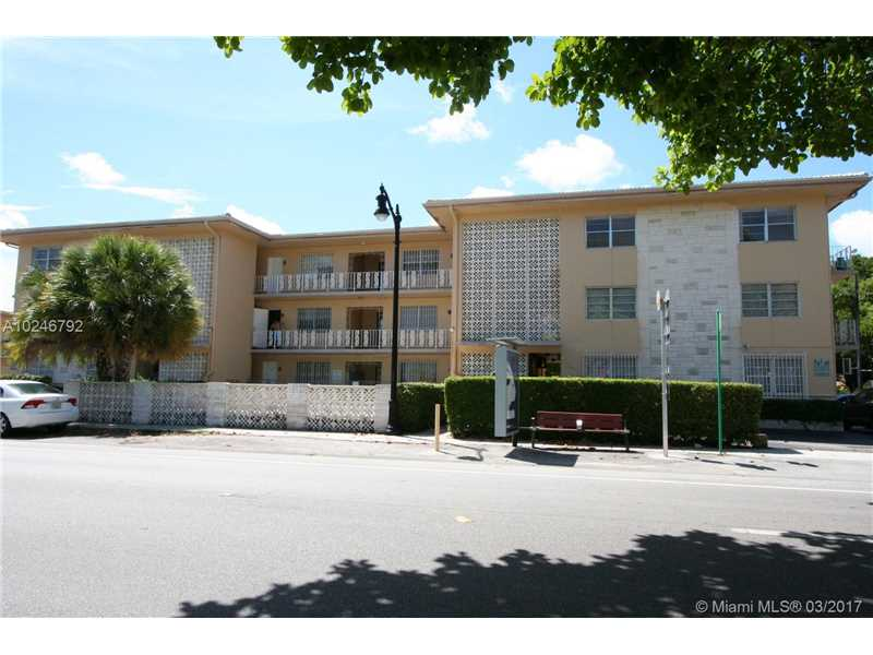 Photo of 2300 Southwest 3rd Ave  Miami  FL