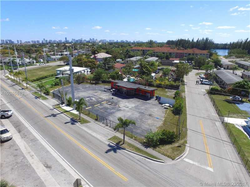 primary photo for Hallandale, FL 33009, US