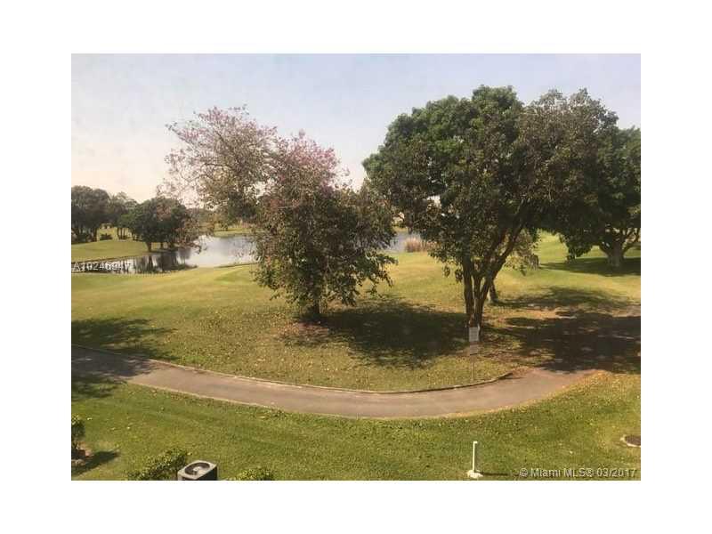 Photo of 300 Southwest 134th Way  Pembroke Pines  FL