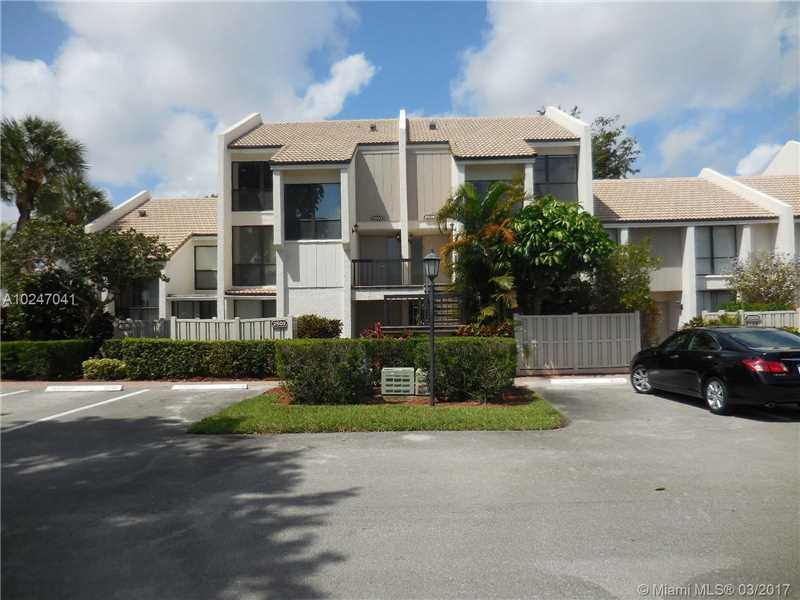 Photo of 2504  Bridgewood Ln  Boca Raton  FL