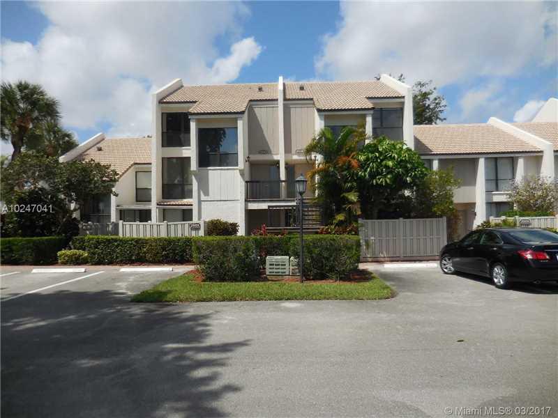 Photo of 2504  Bridgewood Ln  Boca Raton  FL