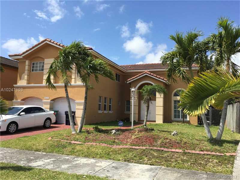 Photo of 18322 Southwest 149th Ct  Miami  FL