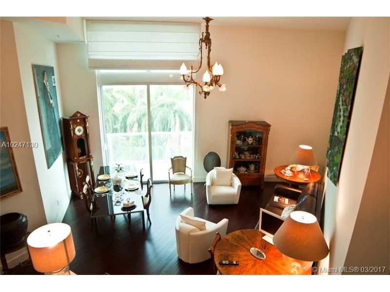 1900 N Bayshore Dr # 809, Miami, FL 33132