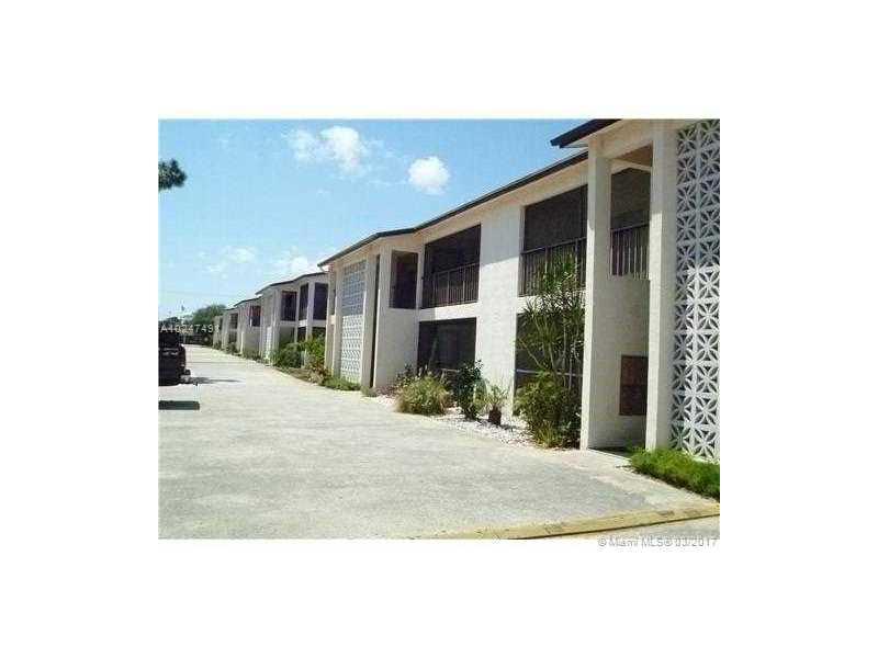 Photo of 1751 North 3rd Ave N  Lakeworth  FL