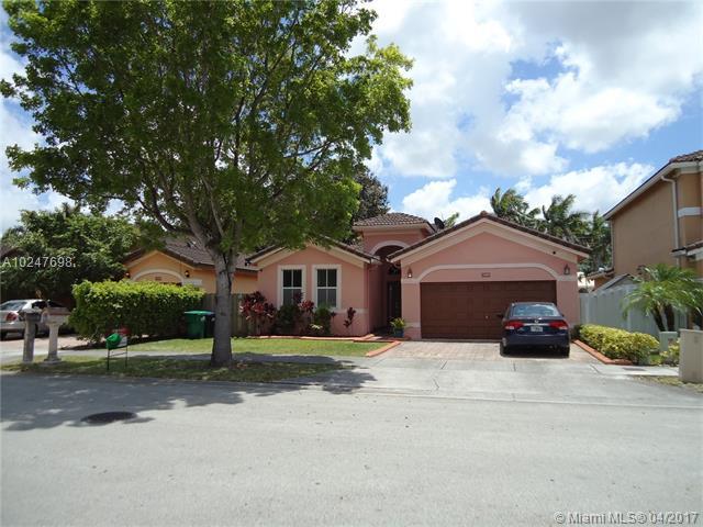 Photo of 15486 Southwest 41st Ter  Miami  FL
