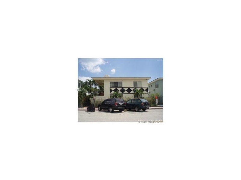 Photo of 7315  Byron Ave  Miami  FL