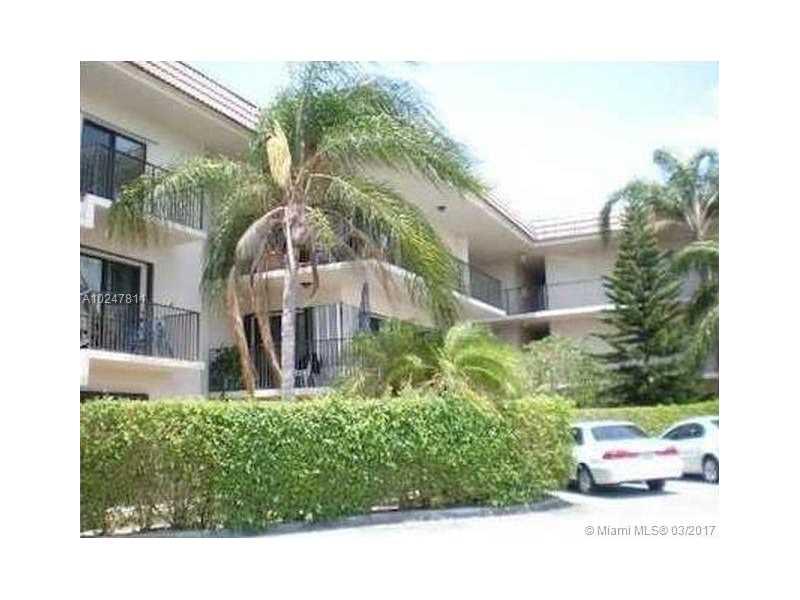 Photo of 4730 Southwest 62nd Way  Davie  FL