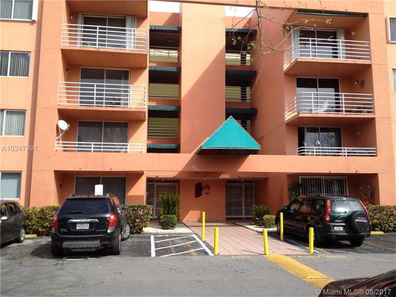 Photo of 11715 Southwest 18th St  Miami  FL