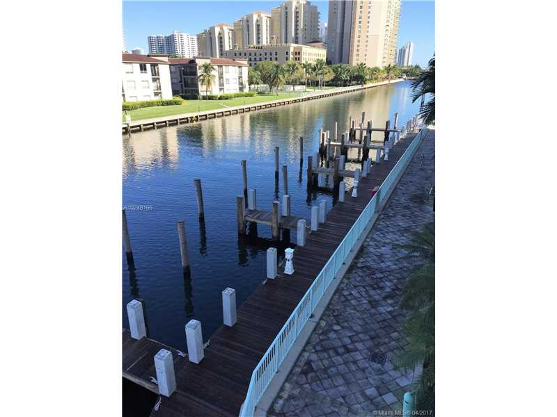 3131 NE 188th St # 2-701, one of homes for sale in Aventura
