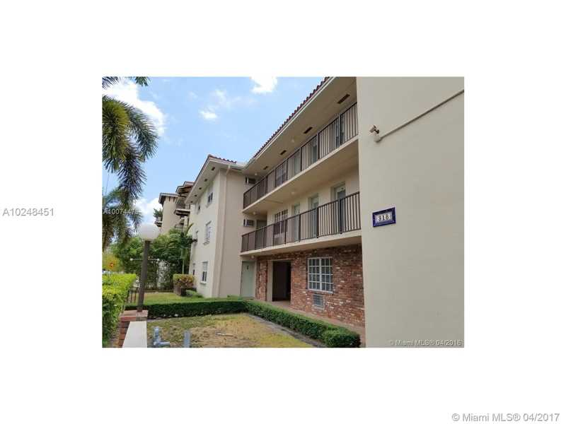 Photo of 318  Majorca Ave  Coral Gables  FL
